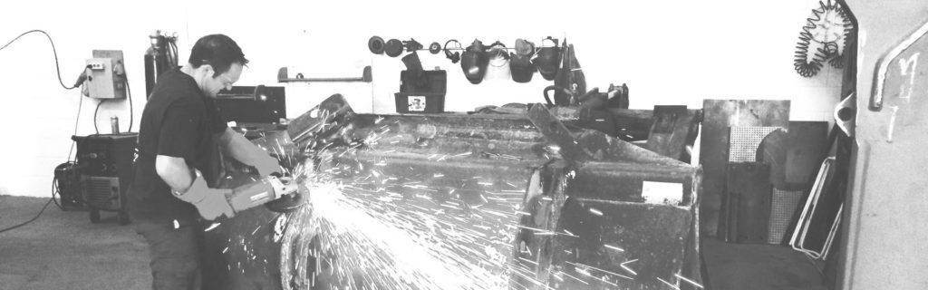 dym-impleparts-reparacion-maquinaria-slider
