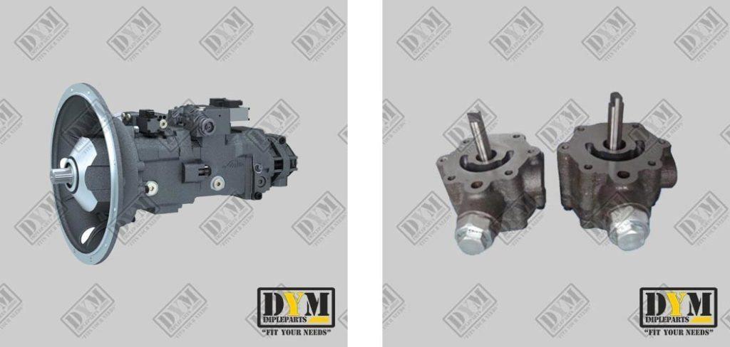 dym-impleparts-bomba-hidraulica-1