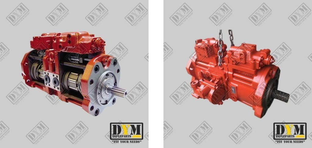 dym-impleparts-bomba-hidraulica-2
