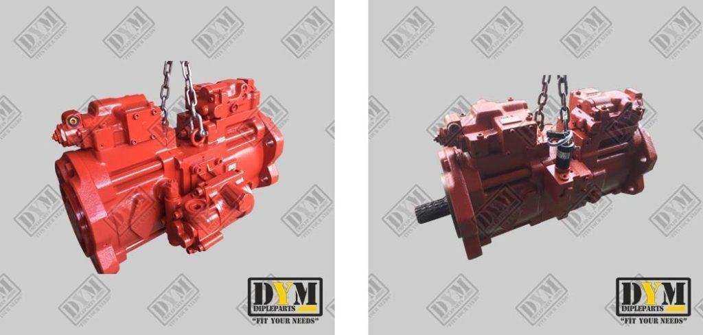 dym-impleparts-bomba-hidraulica-3