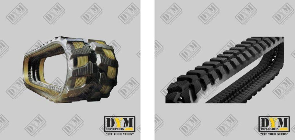 dym-impleparts-cadenas-goma-1