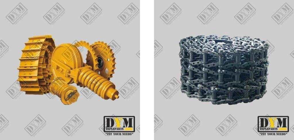 dym-impleparts-cadenas-mallas-acero-1