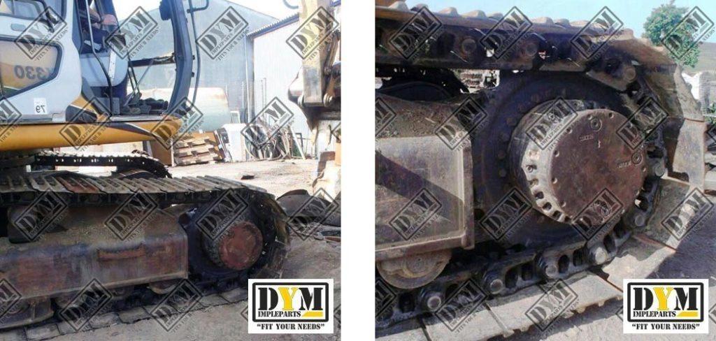dym-impleparts-cadenas-mallas-acero-10