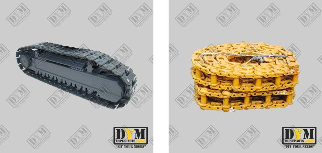 dym-impleparts-cadenas-mallas-acero-3