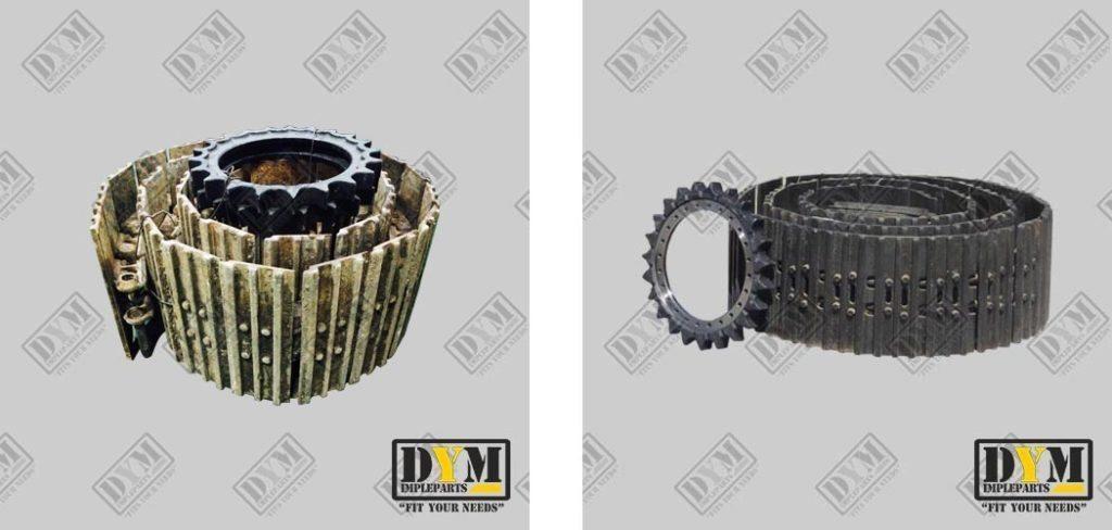 dym-impleparts-cadenas-mallas-acero-4