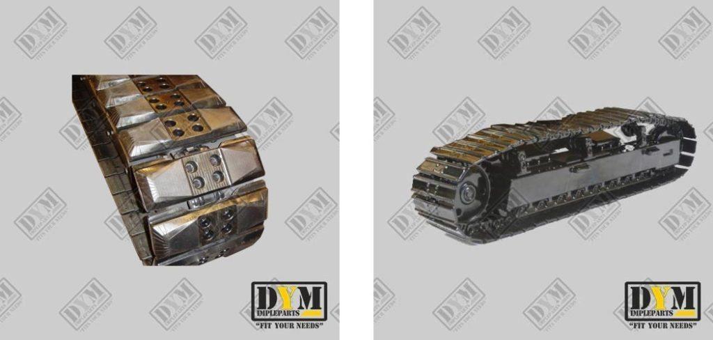 dym-impleparts-cadenas-mallas-acero-5