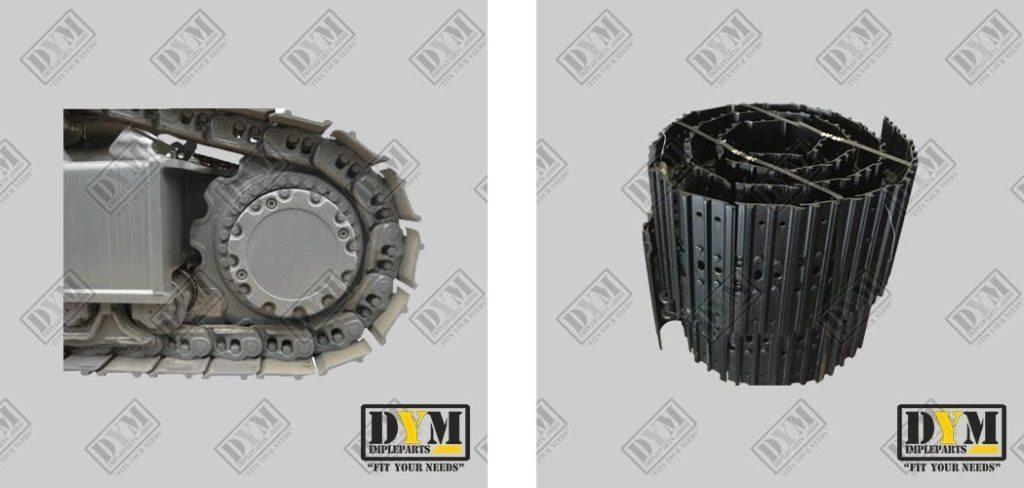 dym-impleparts-cadenas-mallas-acero-6