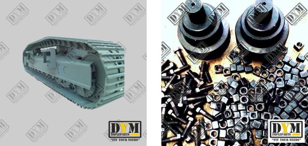 dym-impleparts-cadenas-mallas-acero-7