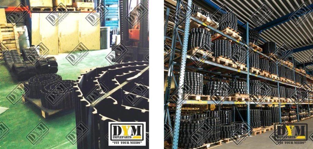 dym-impleparts-cadenas-mallas-acero-8