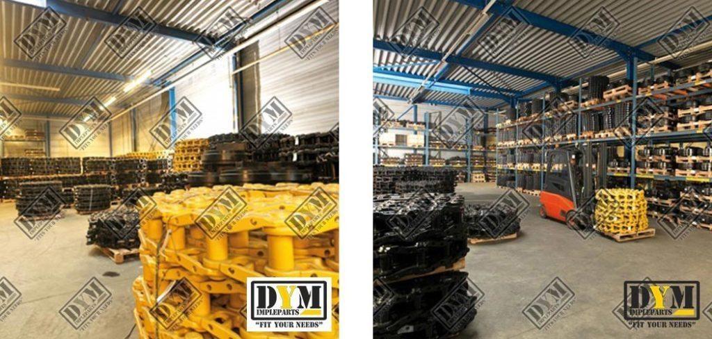 dym-impleparts-cadenas-mallas-acero-9