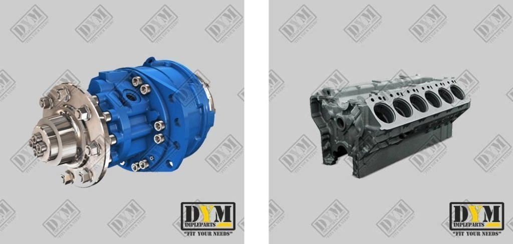 dym-impleparts-componentes-de-motor-1