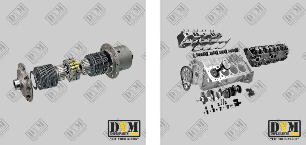 dym-impleparts-componentes-de-motor-2