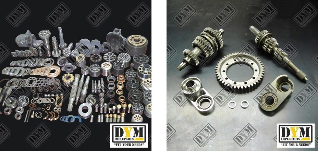 dym-impleparts-componentes-de-motor-3