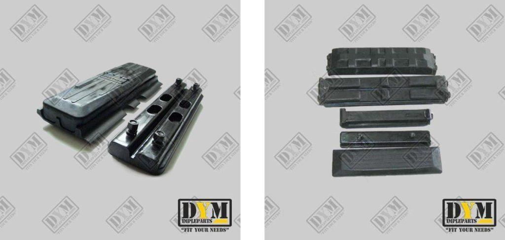 dym-impleparts-componentes-rodaje-2