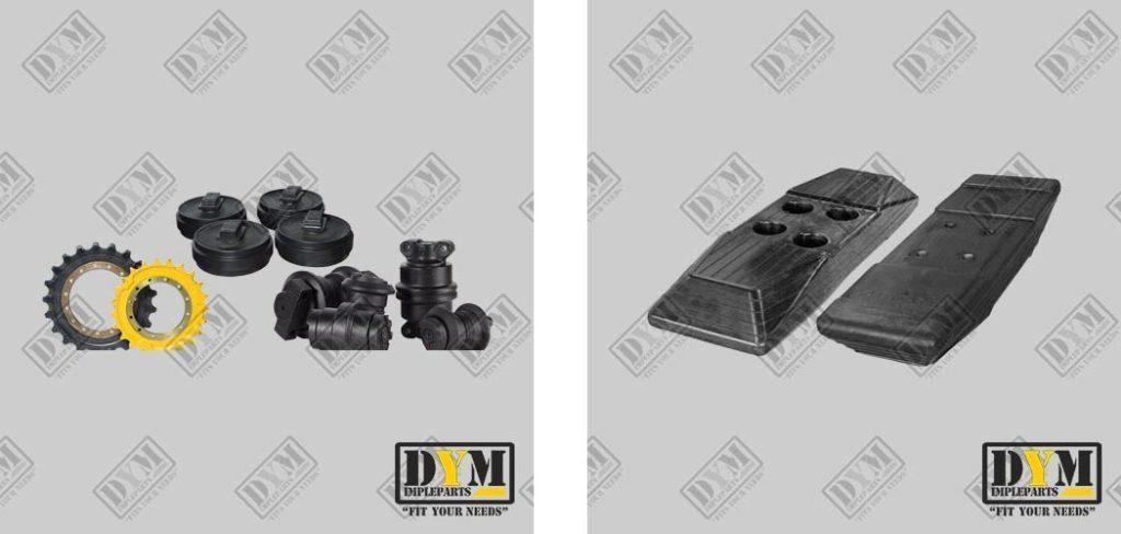 dym-impleparts-componentes-rodaje-5