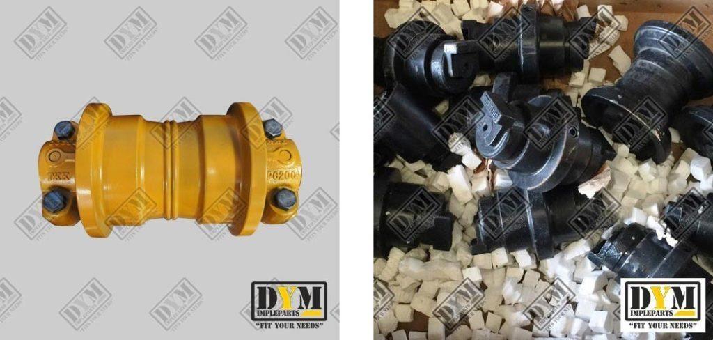 dym-impleparts-componentes-rodaje-7
