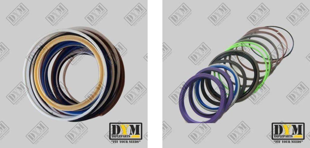 dym-impleparts-kit-retenes-maquinaria-3