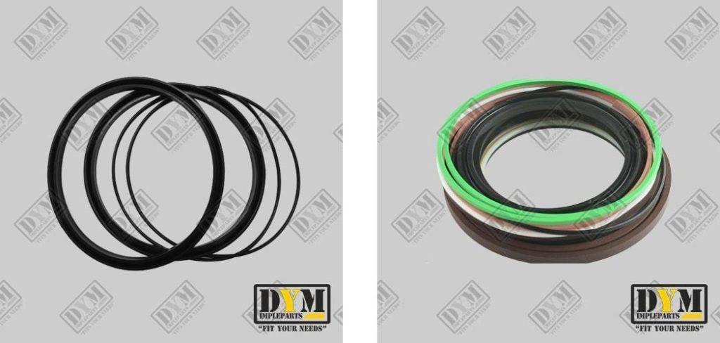 dym-impleparts-kit-retenes-maquinaria-4