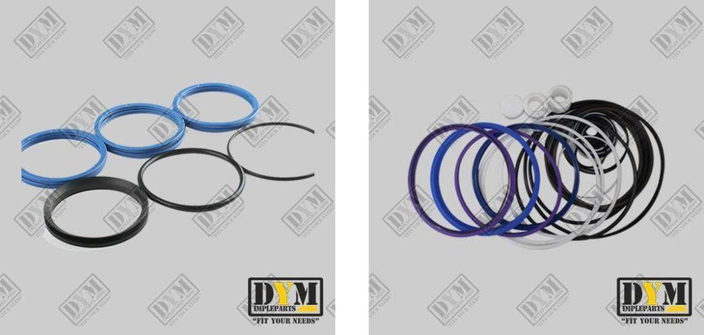 dym-impleparts-kit-retenes-maquinaria-5