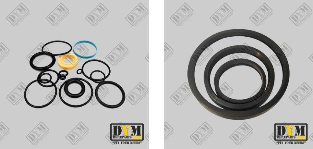 dym-impleparts-retenes-maquinaria-2