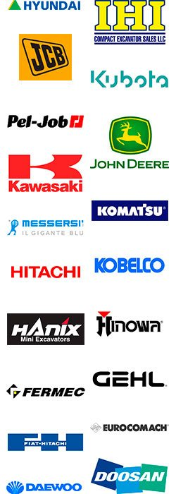 dym-impleparts-rodaje-maquinaria-marcas-2